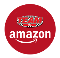 Team Kia Amazon Store