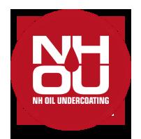 Team Kia Oil Undercoating Service