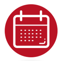 Schedule Service at Team Kia