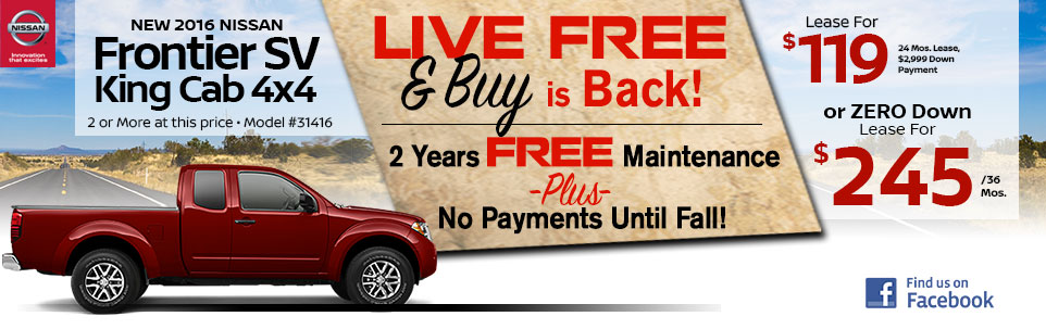 team nissan nh new nissan lease and sale offers in manchester nh. Black Bedroom Furniture Sets. Home Design Ideas